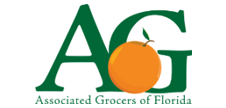 Associated Grocers of Florida